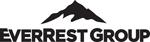 EverRest Group Contractors